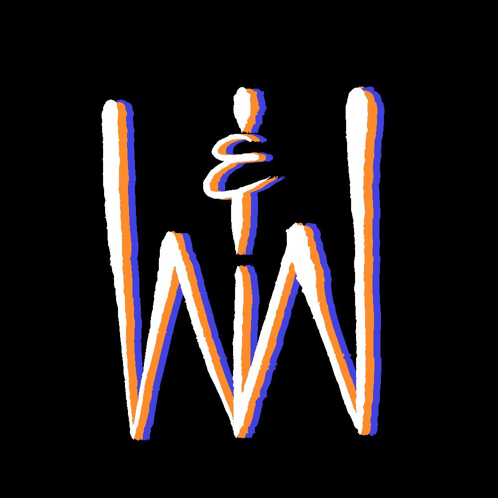 The Windy & Wallflower Shop